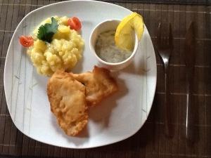 Backfisch1