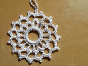 Ornamentanhänger1